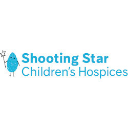 Shooting Star Children's Hospice