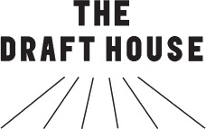 Draft House