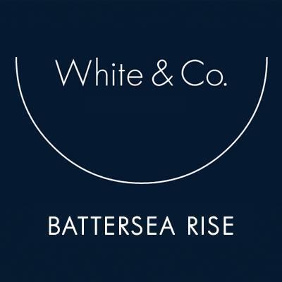 White & Co