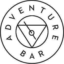 Adventure Bar Clapham Junction