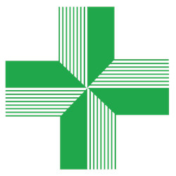 Clarke Pharmacy