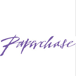 Paperchase, Clapham Junction