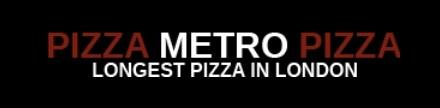 Pizza Metro Pizza
