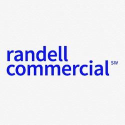 Randell Commercial