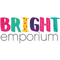 The Bright Emporium