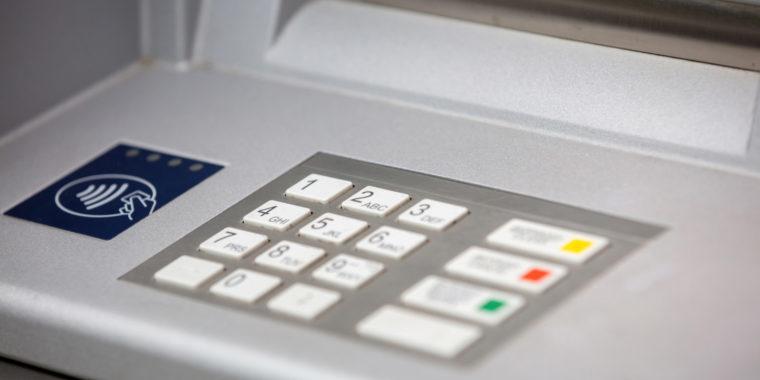 ATM Overbridge Platform 15 to 16 Professional Services