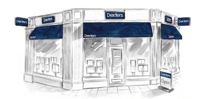 Dexters Professional Services