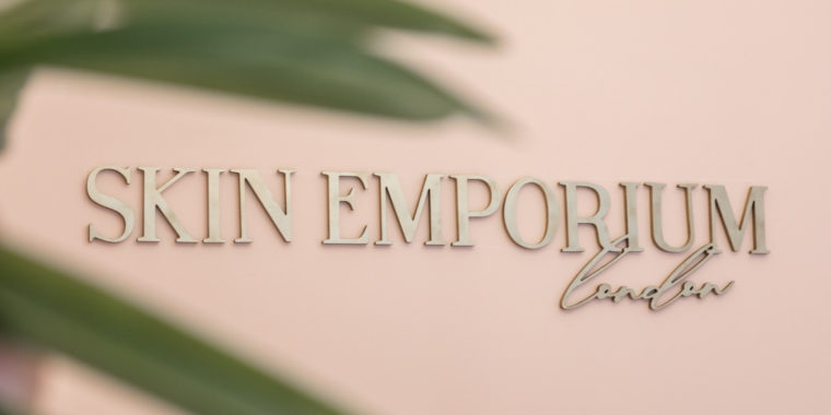 Skin Emporium Health & Beauty