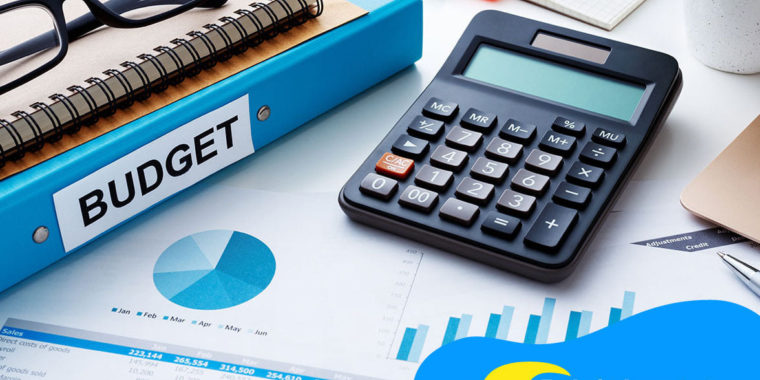 TaxAssist Accountants Professional Services
