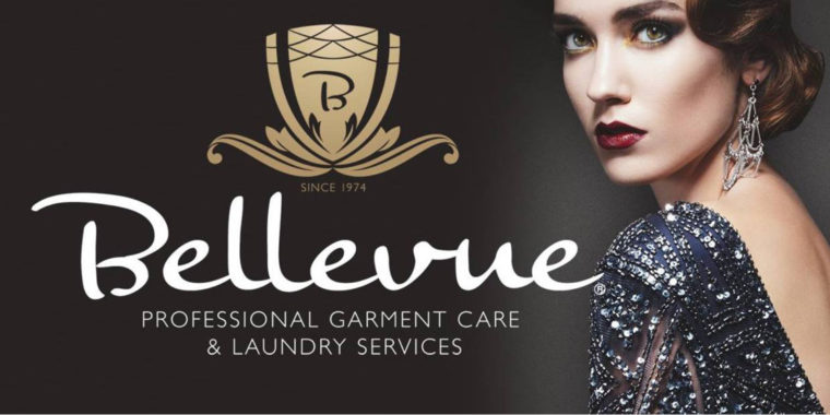 Bellevue London Professional Services