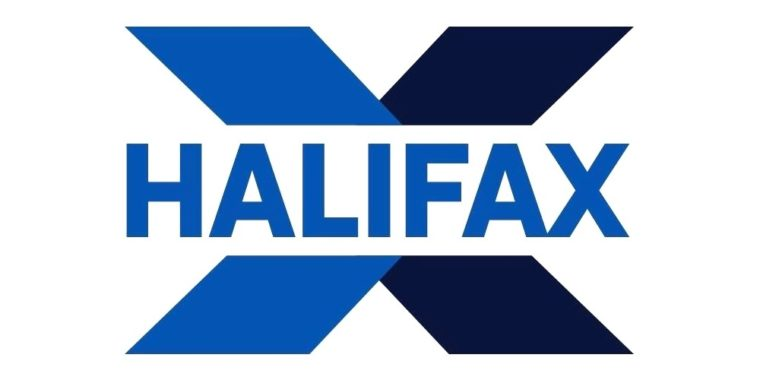 Halifax Professional Services