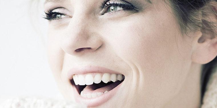 White & Co Health & Beauty