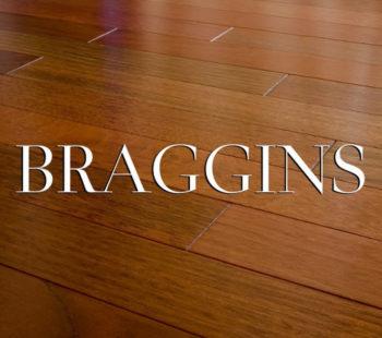 Braggins Carpet Shop Shopping