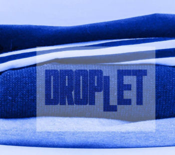 Droplet Professional Services