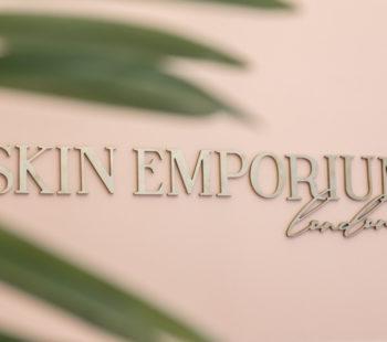Skin Emporium Health & Beauty
