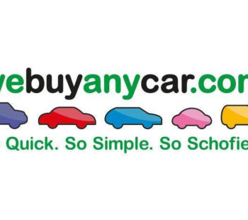 We Buy Any Car Shopping