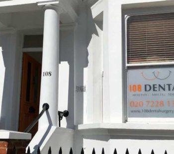 108 Dental Health & Beauty