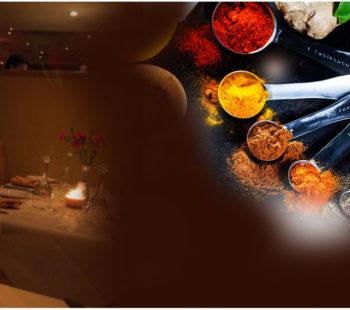 Akash Food & Drink