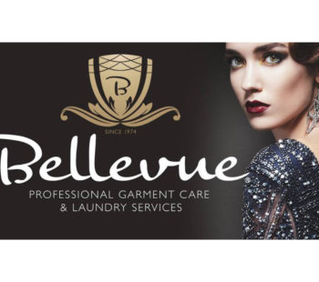Bellevue London Professional Services