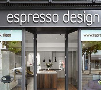 Espresso Professional Services