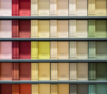 Farrow and Ball Shopping