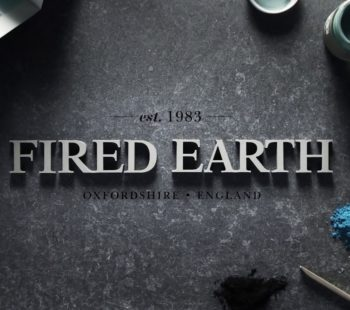 Fired Earth Shopping
