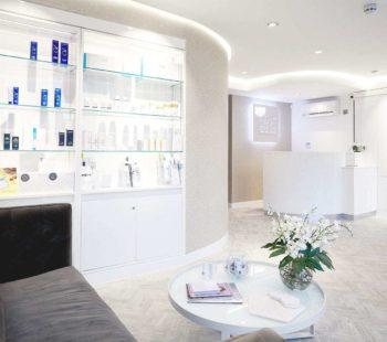 The Glass House Clinic Health & Beauty