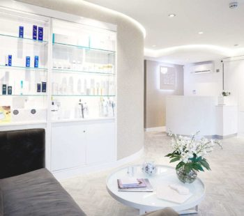 The Glass House Clinic Sports & Wellbeing