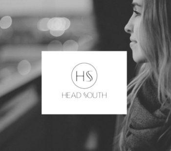 Head South Health & Beauty