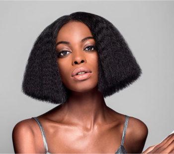 Hype Coiffure Salon Health & Beauty