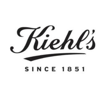 Kiehl's Shopping