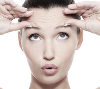 Laser Clinic Health & Beauty