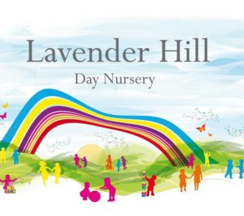 Lavender Hill Day Nursery Professional Services