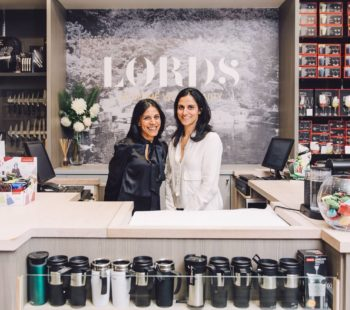 Lords at Home Shopping
