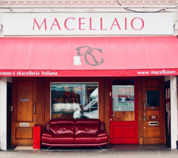 Macellaio Food & Drink