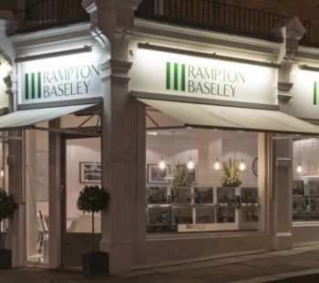 Rampton Baseley Professional Services