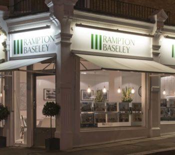 Rampton Baseley Professional Services