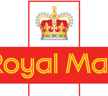 Royal Mail Professional Services