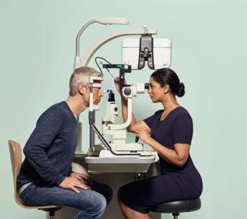 Specsavers Health & Beauty