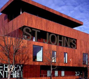 Beggs GP, St John's Hill Surgery Health & Beauty