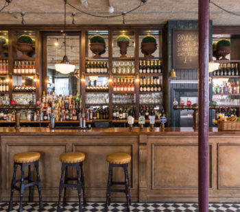 The Northcote Food & Drink