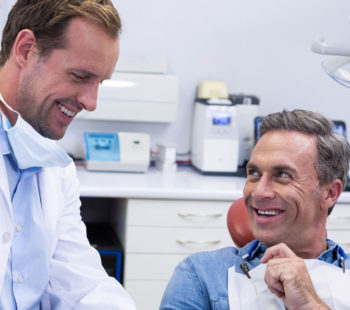 The Orthodontic Practice at Battersea Health & Beauty