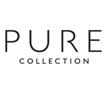 Pure Collection Shopping