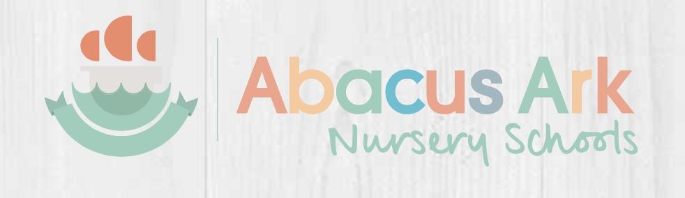 Abacus Ark Nursery