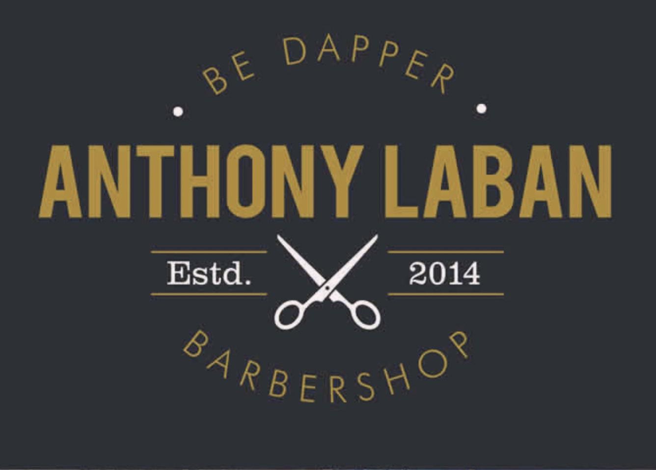 Anthony Laban Barbershop