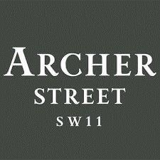 Archer Street SW11