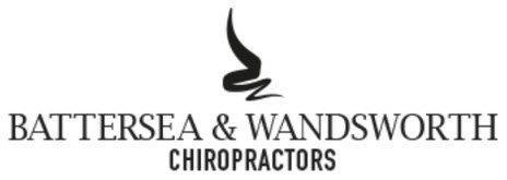 Battersea & Wandsworth Chiropractors