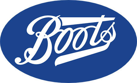 Boots, Falcon Road