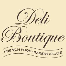 Deli Boutique