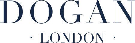 Dogan London